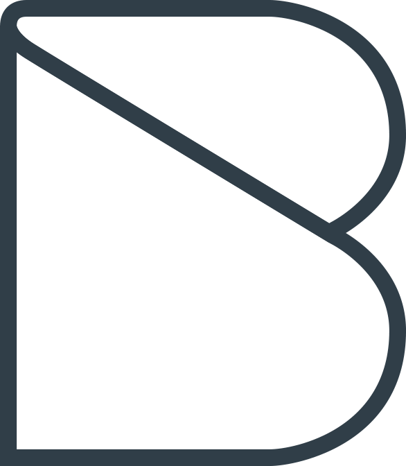 Beyond Business Travel Logo