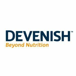 devenish nutrition logo