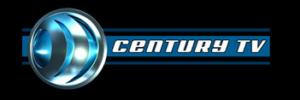 Century TV Logo