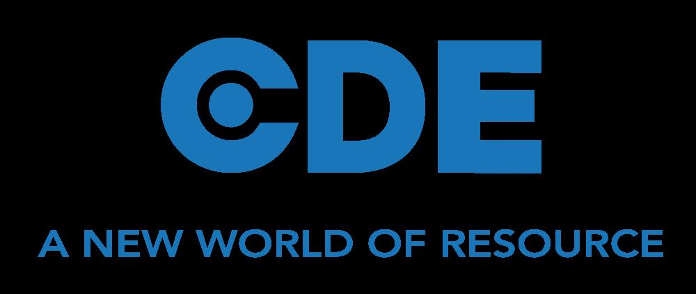 CDE Global United Kingdom and Ireland