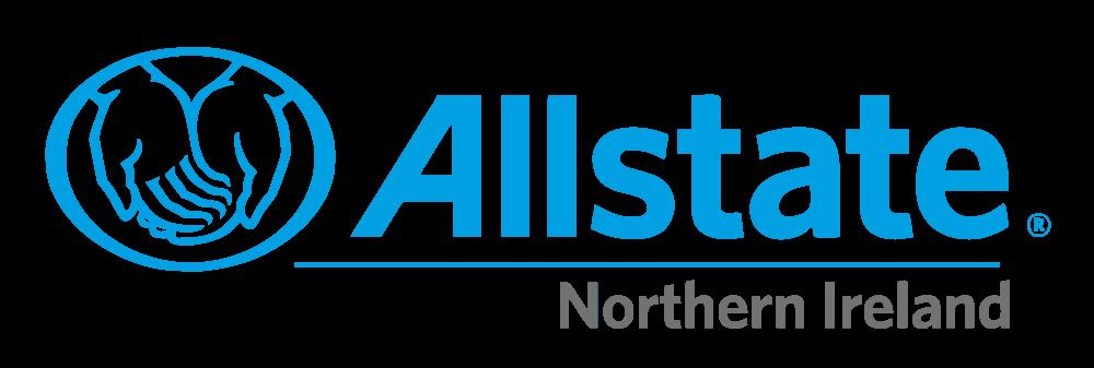 All State Northern Ireland