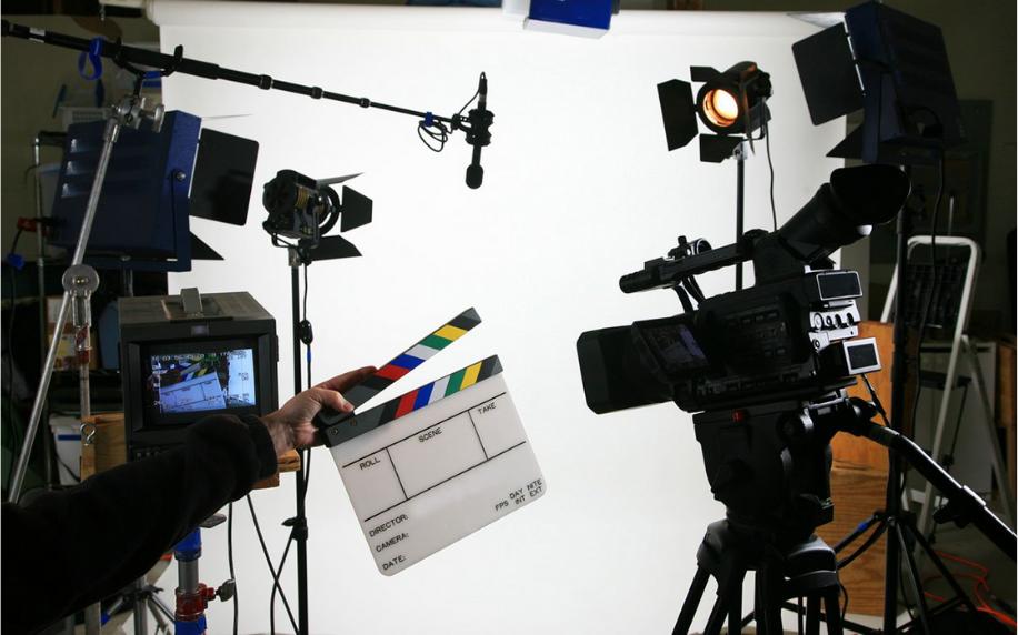film travel services