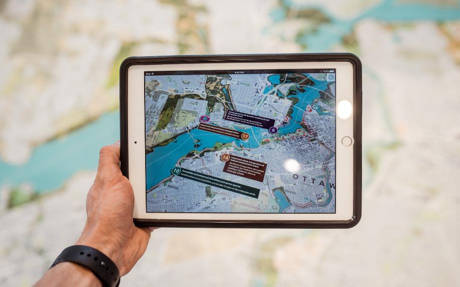traveller tracking beyond business travel