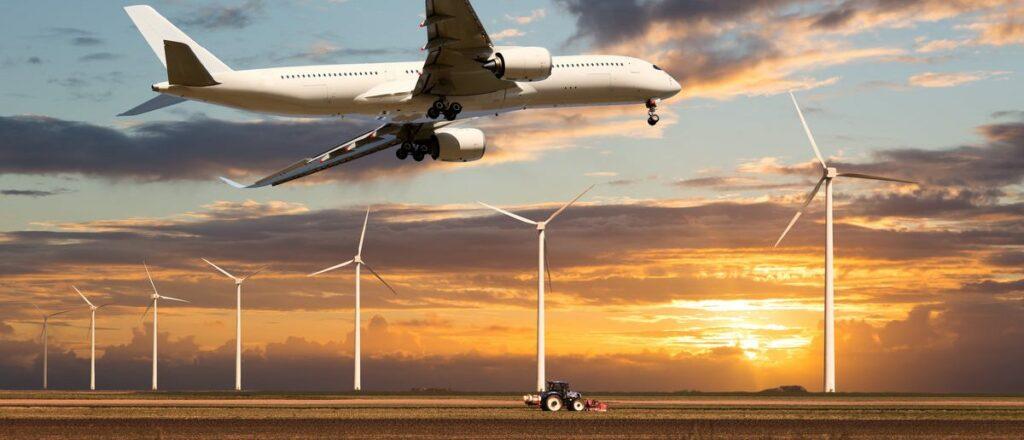 bbt energy sector travel