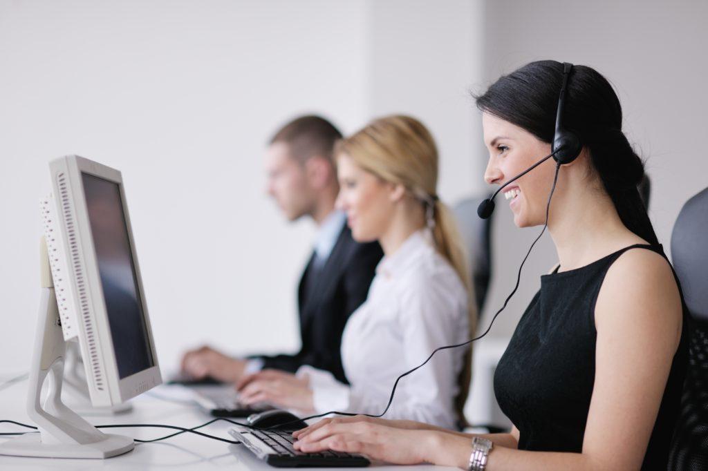crisis management support staff