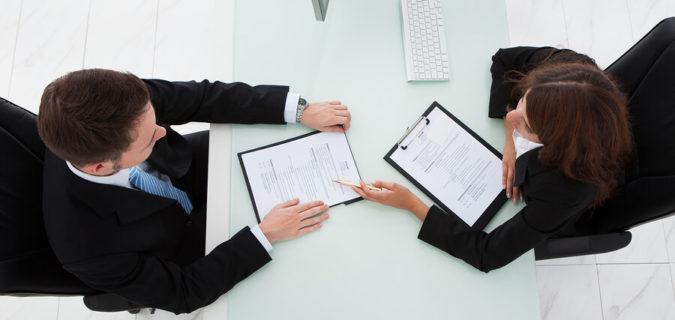 human resources travel management