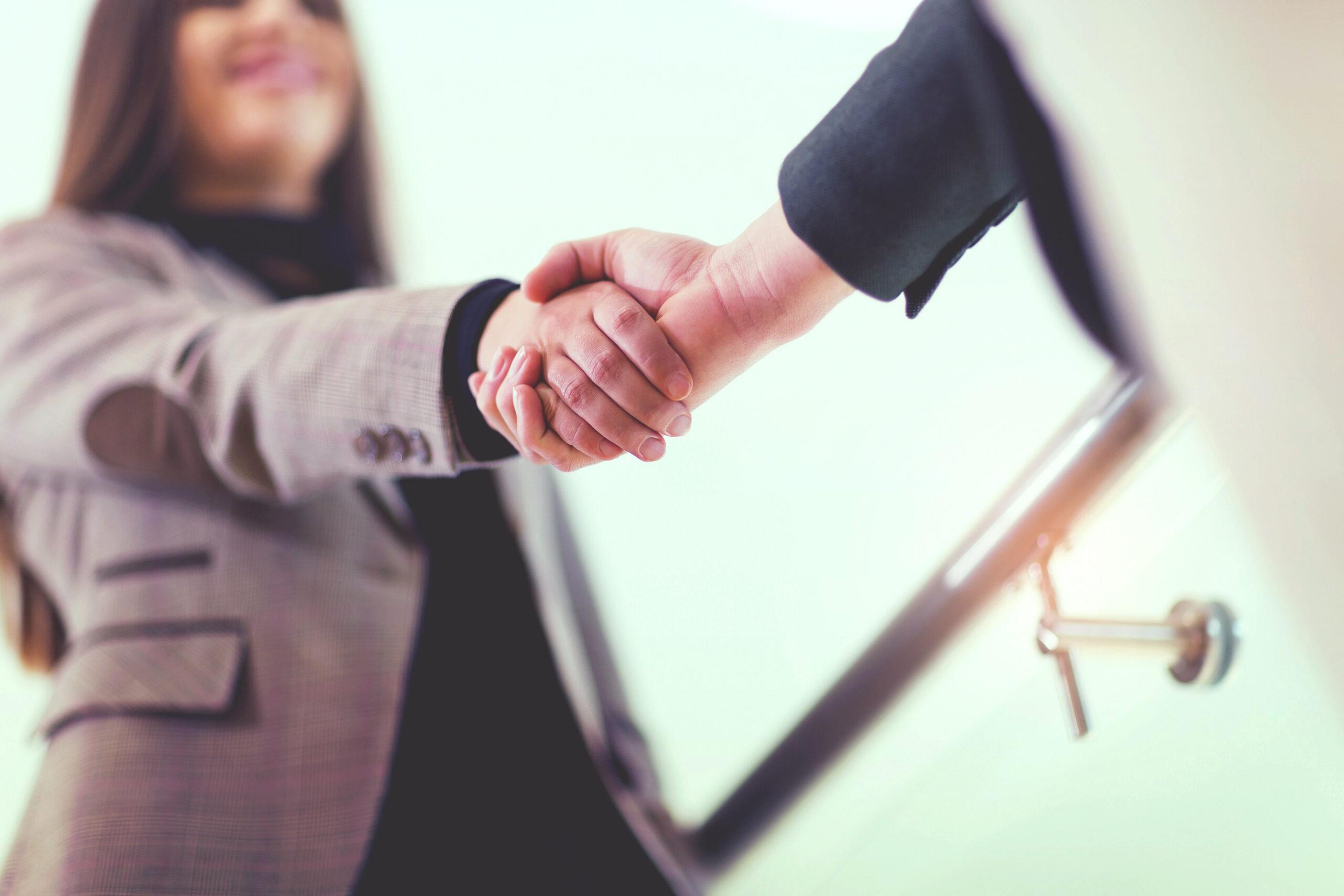negotiating travel rates