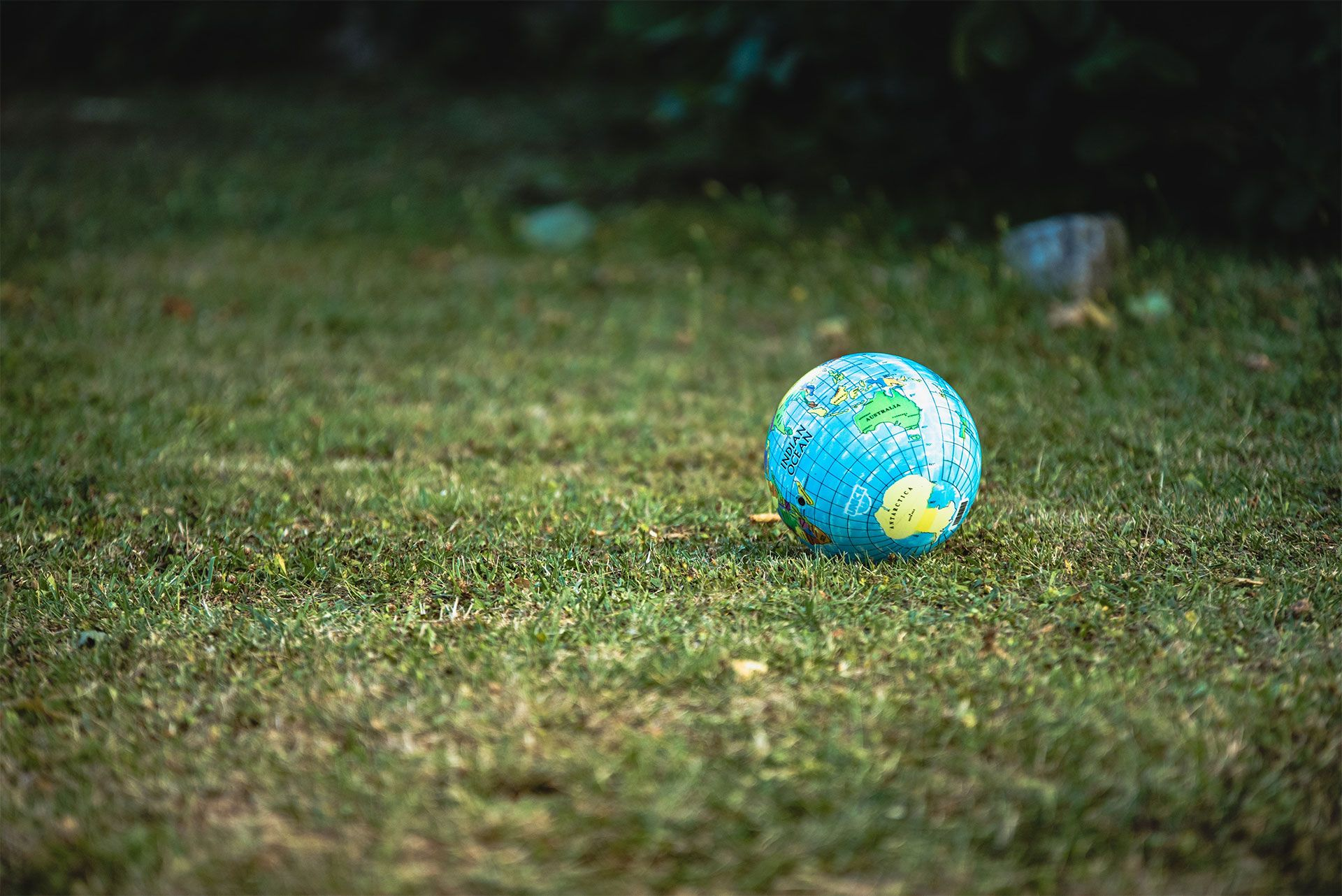 sustainable_travel